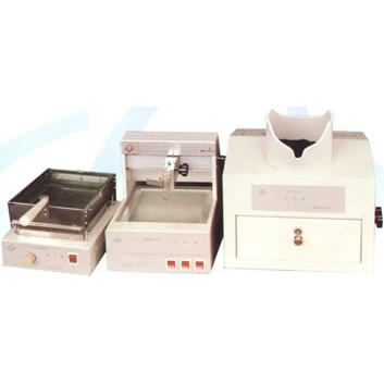 Aflatoxin analyzer