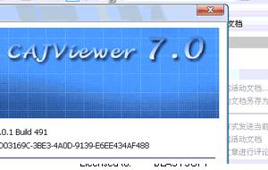 nh file reader download cajviewer reader
