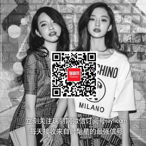 Reference price: ¥79 yuan / 6.5ml