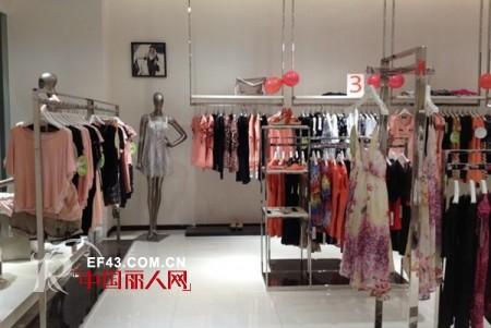 海嘉仕2012新款凉鞋促销大行动,比团购还超值