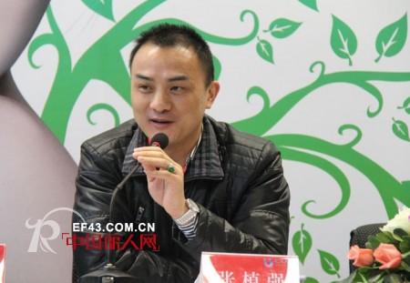 """""""黄金身段SHOW""""第二届中国时尚内衣设计大赛引发媒体强烈关注"""
