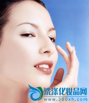 Cosmetics, cosmetics net, cosmetics brand, cosmetics investment, cosmetics agent, cosmetics wholesale