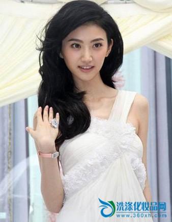 Pure beauty makeup PK