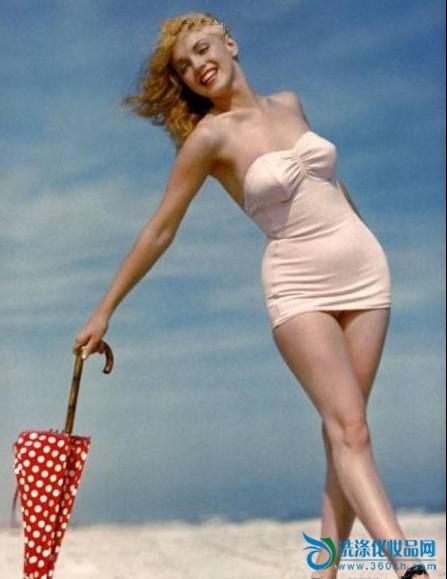 Monroe 18 years old photo