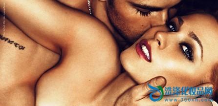 Gucci sin loves Eau de Toilette is full of provocative temptation