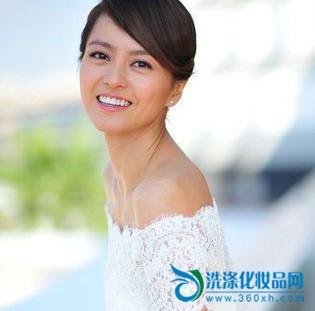 Share the pre-marital beauty skin skills