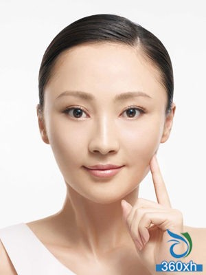 Preventing loose skin beauty tips