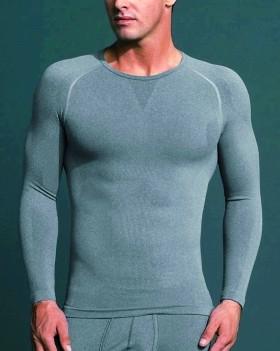 男士美体内衣 开启男士塑身内衣时代