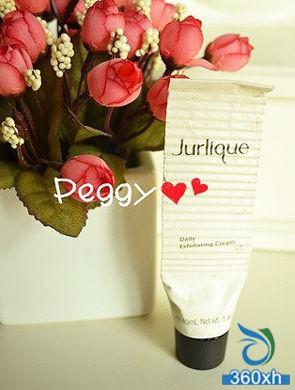 Jurlique Deep Cleansing Scrub