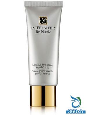 Estee Lauder Platinum Firming Hand Cream
