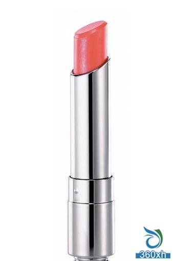 Dior Charm Lipstick
