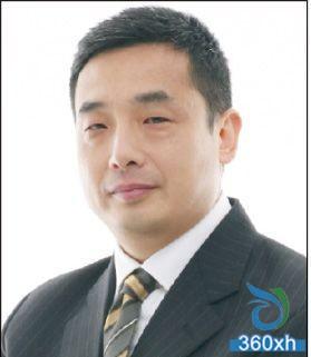 Dr.E Beauty Researcher