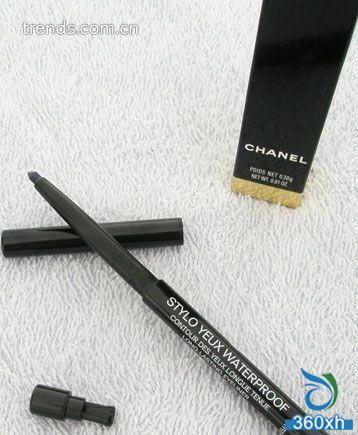 Six eyeliner tips make beauty beautiful
