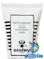 SISLEY Whitening Brightening Mask