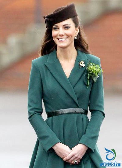 Kate Middleton Kate Middleton