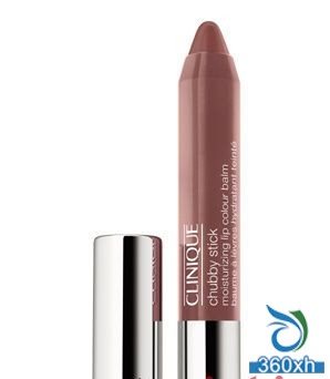 Nunny girl is 7 elegant nude lipstick for the age of the lips