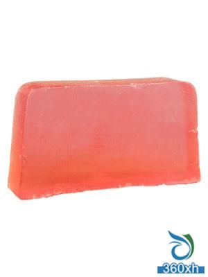 Shi Danlan Damascus Rose Soap