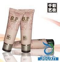 Qianyi BB Cream