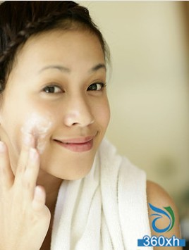 Autumn beauty skin care tips to raise a good color
