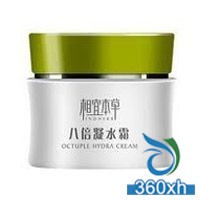7 high-efficiency moisturizing cream in autumn