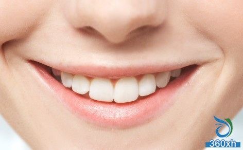 National Love Tooth Day: An easy way to whiten your teeth