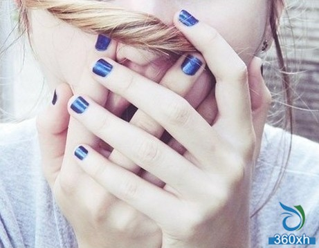 Autumn and winter hand care only 10 tricks to prevent hand cracking