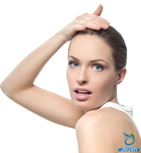 Teach you to change your skin care away from itching sensitive muscles