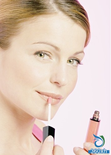 Makeup artist teaches 4 concealer secrets - teach you how to make makeup