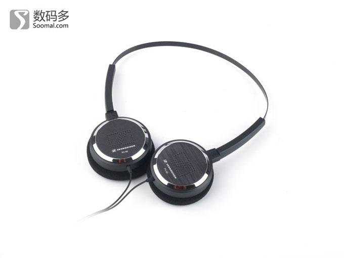Sennheiser PX90 portable headset