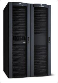 Storage knowledge: comparison of online, near-line and offline storage