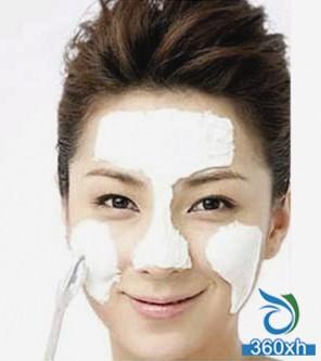 How to make DIY moisturizing mask according to skin quality