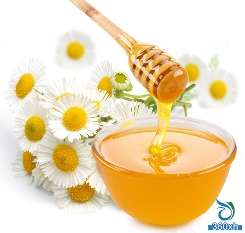 May Day holiday easy to enjoy thin honey quick-acting diet