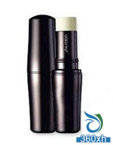 Concealer helps you create a perfect skin. Conservative age secrets