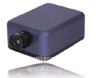 Application of imaging spectrometer in the field of agricultural products / food inspection