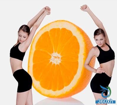 Vitamin C whitening a few big questions