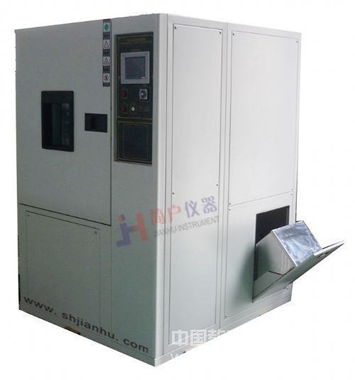 The operating rules of the constant temperature and humidity box, it is worth mentioning that the operator should have the quality