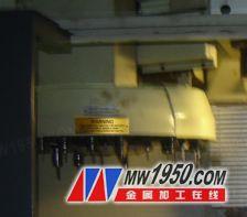 VMC1000刀库