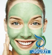 Method and frequency of using mask
