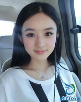 """""""Lu Hao"""" Zhao Liying vs. Acne Muscle"""