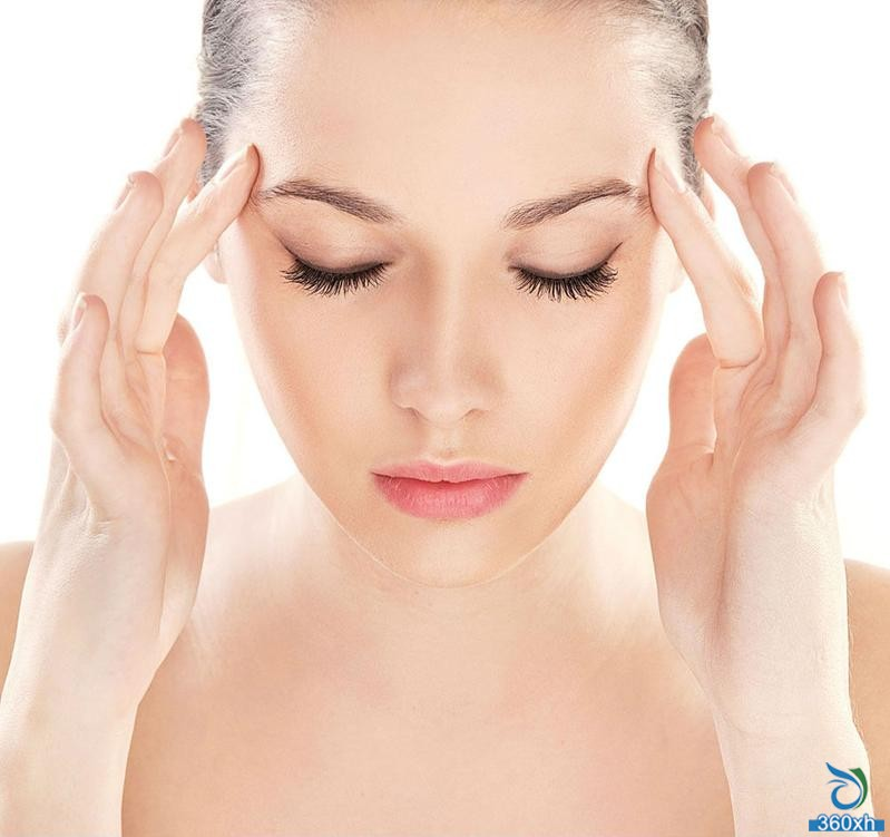 Skin care tips: There are ways to get rid of dark circles