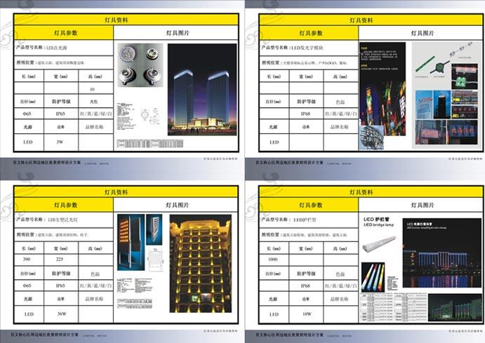 Guangzhou Lighting Guangzhou Lighting Design Guangzhou Lighting Design