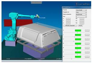 用三维CAD中望3D完成德国汽配企业的高效设计