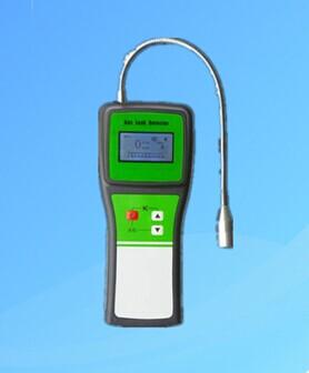 有毒气体报警器需要定期检定吗