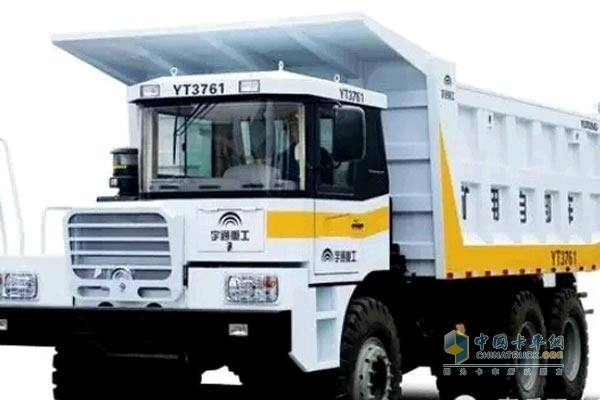 Tellema contributes to the safety of transport vehicles