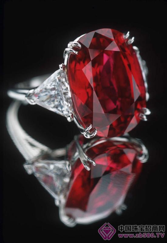 红宝石RUBY