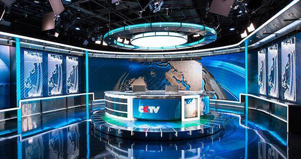 网络广播电视台新媒体平台建设