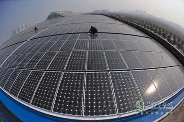 Aerospace Electronics to Acquire 50% Shanghai Delphi for 99 Million U.S. Dollars