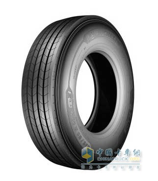 Michelin Long-distance Transport Tire Listing in North America