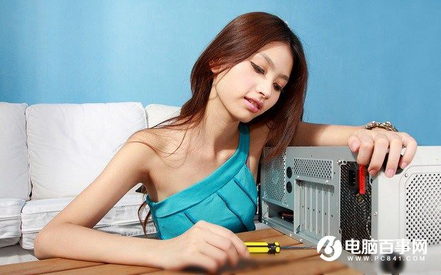 How to configure an assembled computer? 2016 tips for assembling computer hardware options
