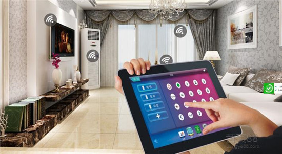 How much does it cost to join a smart home? What are the main costs?